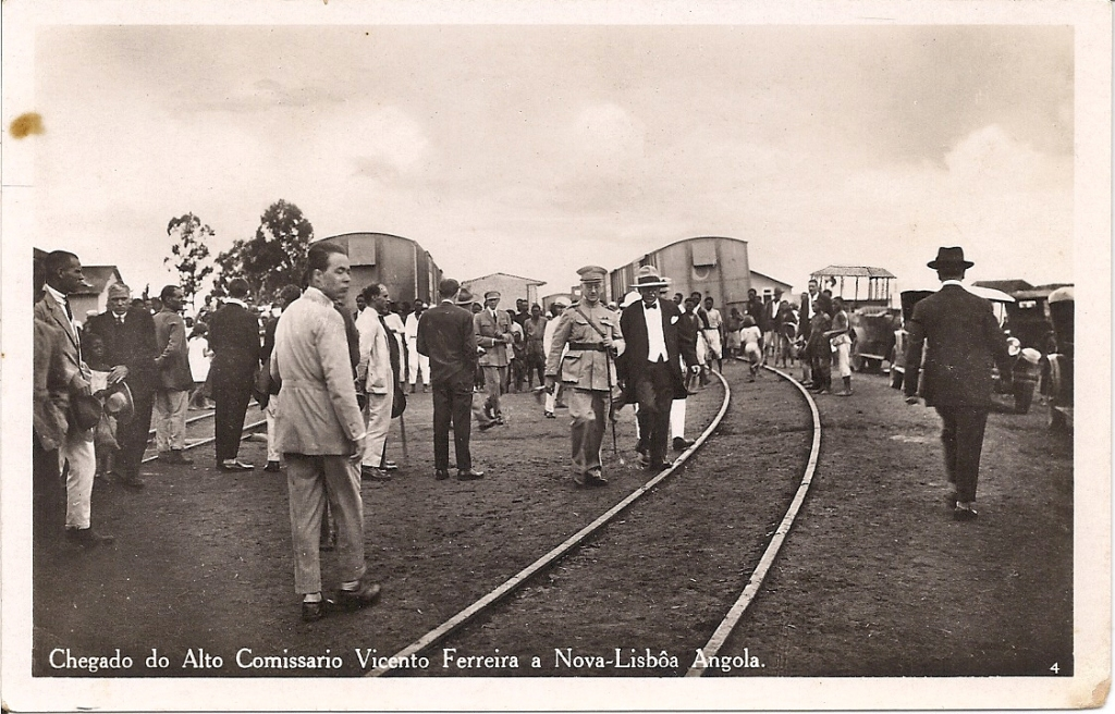 Nova Lisboa0015